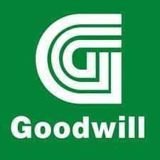 Goodwill Ceramics