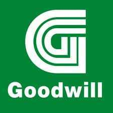 Goodwill Ceramics Nigeria Tiles