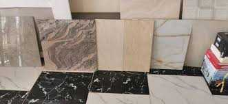 Goodwill Ceramics Nigeria Tiles
