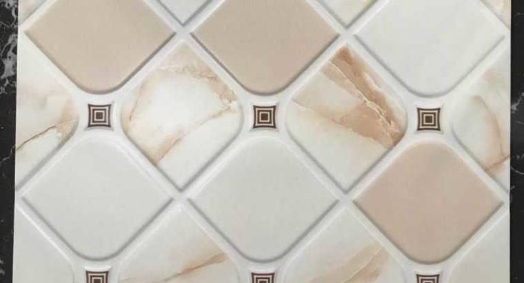 Time Ceramics Tiles