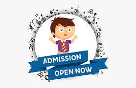 School of Nursing, Eku 2020/2021 Admission Form ca