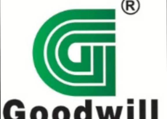 Goodwill Ceramic Tiles Company
