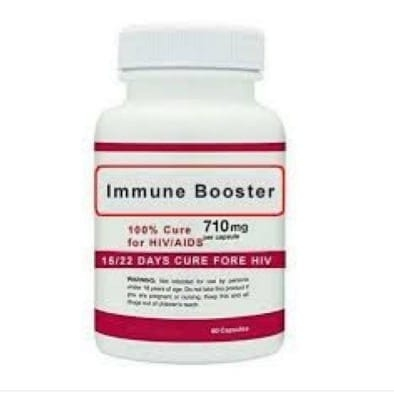 HIV and AIDS Cure ☎{+27639190421}