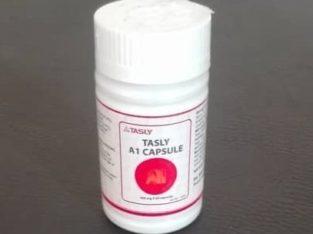 Tasly A1 Capsule