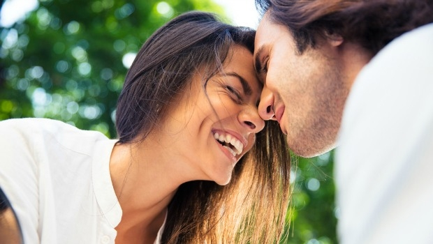 Lost Love Spells In United States ☎{+27780597608}