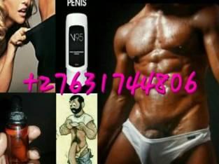 Effective immediately +27631744806 Manhood Enlarge