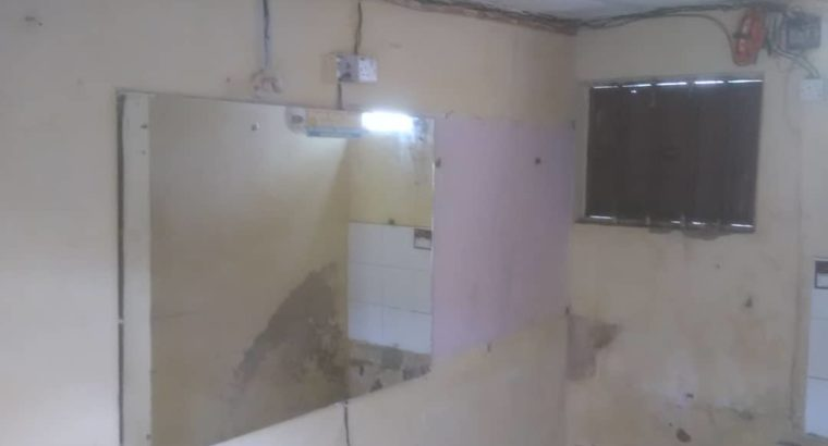 Shop to Let at Wuse Zone 3