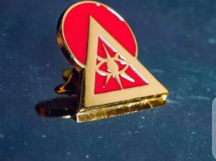 +2349057367112 Join Illuminati in Morocco,Bahamas.