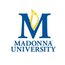 2020/2021 Madonna University Direct Entry Form Out