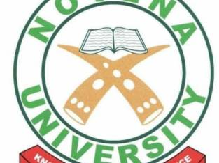 Novena University, Ogume 2020/2021 Admission List