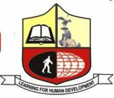 Oduduwa University, Ipetumodu – Osun State 2020/21