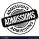Bowen University, Iwo 2020/2021 DIRECT-ENTRY FORM