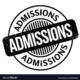 Crawford University Igbesa 2020/2021 DIRECT-ENTRY