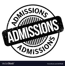 American University of Nigeria, Yola 2020/2021