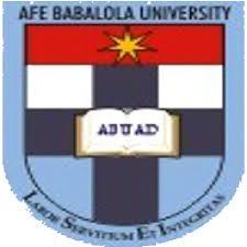 Afe Babalola University, Ado 2O2O/2O21 Admission