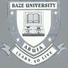Baze University 2O2O/2O21 Session Admission Forms
