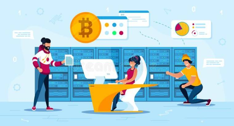 Join Quickdoublebtc and Earn 200% in 20days
