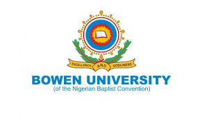 Bowen University, Iwo 2O2O/2O21 Session Admission