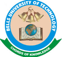 Bells University of Technology, Otta 2O2O/2O21 Se