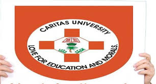 Caritas University, Enugu 2O2O/2O21 Session Admiss