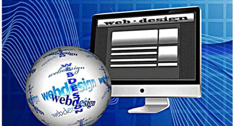 Professional,high quality,SEO tuned,speedy website
