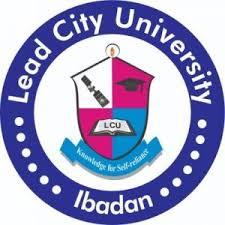 Lead City University,Ibadan2O2O/21 Session Admissi