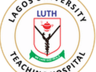 LUTH 2020/2021 ADMISSION FORMS ARE ON SALES