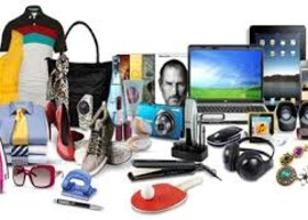 Top 20 Fastest Selling Products in Nigeria 2021