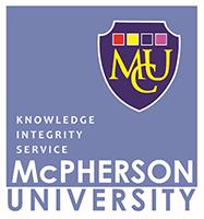 Mcpherson University, Seriki Sotayo, Ajebo 2O2O/2O