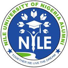 Nile University of Nigeria,Abuja 2O2O/21 Admission