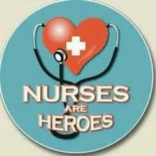 Nigerian Army college Of Nursing 2020/21 Admission