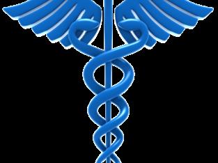 School of Nursing, Ihiala 2020/2021 Admission Form