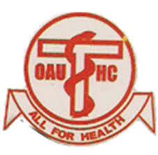 Obafemi Awolowo University Teaching Hospital 2020