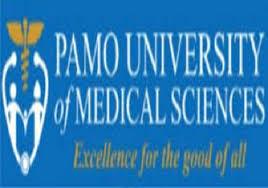 PAMO University of Medical Sciences, Portharcourt
