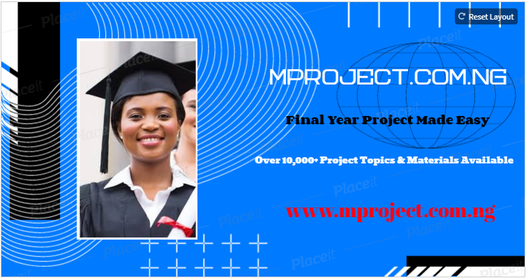 MPROJECT FINAL YEAR PROJECT SITE