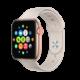 Apple Series 5 Replica