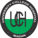UCH Ibandan School of Nursing 2020/21 Admission
