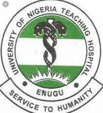 University of Nigeria Teaching Hospital Nsukka