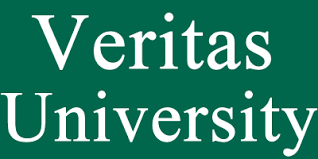Veritas University,Abuja 2O2O/21 Session Admission