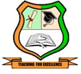 Anchor University Ayobo Lagos State Transcript App