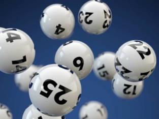 POWERFULL BLACK MAGICSPELLS FOR GAMBLING