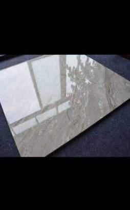 Goodwill ceramics company Ibadan tiles