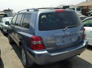 Nigeria custom service Auction