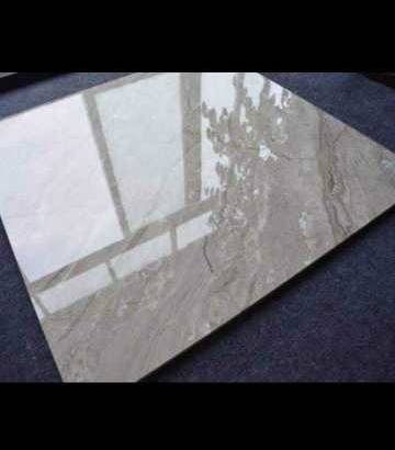 Goodwill ceramics Tiles General Sales