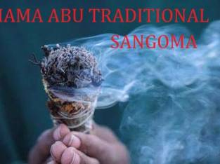 (((Herbalist\ Traditional Spiritual Healer Mama