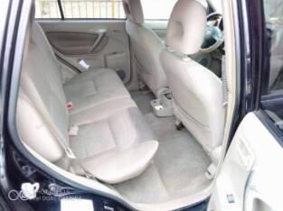 RAV4 2005 CLEAN, PRIVATELY USED. JUST BUY N DRIVE