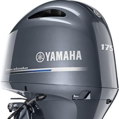 Yamaha,Suzuki,Honda,Mercury Outboard engines