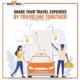 Interstate Ride Sharing