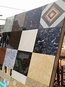 GOODWILL COMPANY IN IBADAN TILES