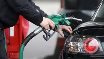 Petrol Prices Rises in July